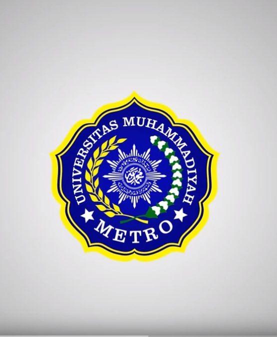 """[EXCLUSIVE] Mars Muhammadiyah – """"Sang Surya"""" UM Metro Version"""