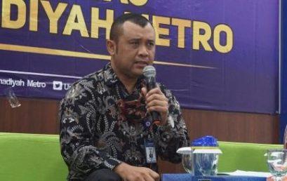 Komparasi Undang Undang Hak Cipta Internsional Di Indonesia dan Asia Ditinjau Dari Aspek Ketentuan Sanksi Pidana Terhadap Korporasi